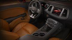 Dodge Challenger SRT e SRT Hellcat - Immagine: 21