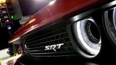 Dodge Challenger SRT e SRT Hellcat - Immagine: 20