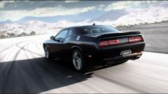 Dodge Challenger SRT e SRT Hellcat - Immagine: 3