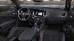 Dodge Charger Daytona - Immagine: 3
