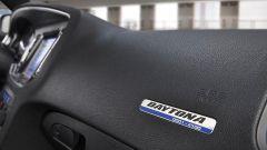 Dodge Charger Daytona - Immagine: 14