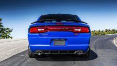 Dodge Charger Daytona - Immagine: 12