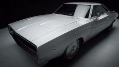 Dodge Charger Maximus: la belva di Fast&Furios
