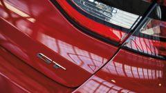 Dodge Dart GT - Immagine: 11