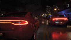 Dodge Dart GT - Immagine: 10