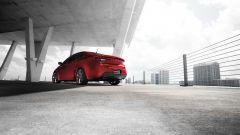 Dodge Dart GT - Immagine: 7