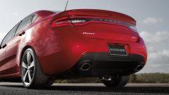 Dodge Dart GT - Immagine: 6