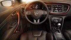 Dodge Dart GT - Immagine: 12