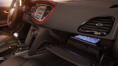 Dodge Dart GT - Immagine: 13