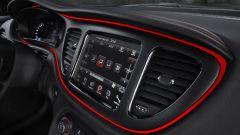 Dodge Dart GT - Immagine: 14