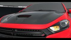 Dodge Dart GTS 210 Tribute - Immagine: 3