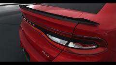 Dodge Dart GTS 210 Tribute - Immagine: 6