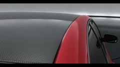 Dodge Dart GTS 210 Tribute - Immagine: 7