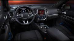 Dodge Durango 2014 - Immagine: 48
