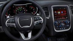 Dodge Durango 2014 - Immagine: 59