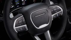 Dodge Durango 2014 - Immagine: 63