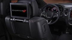 Dodge Durango 2014 - Immagine: 65