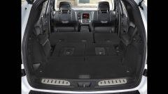 Dodge Durango 2014 - Immagine: 52