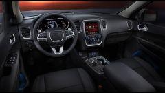Dodge Durango 2014 - Immagine: 53
