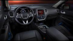Dodge Durango 2014 - Immagine: 3
