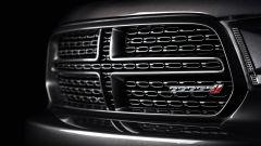 Dodge Durango 2014 - Immagine: 41