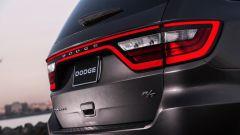 Dodge Durango 2014 - Immagine: 42