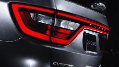 Dodge Durango 2014 - Immagine: 44