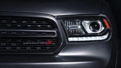 Dodge Durango 2014 - Immagine: 45