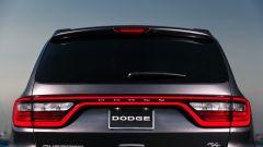Dodge Durango 2014 - Immagine: 47