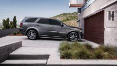 Dodge Durango 2014 - Immagine: 7
