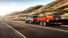 Dodge Durango 2014 - Immagine: 25
