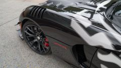Dodge Hellcat e Viper ACR a tema Star Wars - Immagine: 3