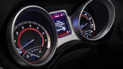 Dodge Journey 2011 - Immagine: 8