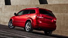 Dodge Journey 2011 - Immagine: 6