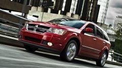 Dodge Journey 2011 - Immagine: 3
