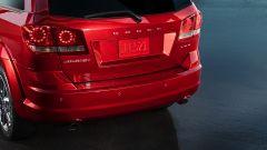 Dodge Journey 2011 - Immagine: 10