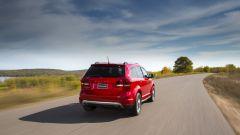 Dodge Journey Crossroad 2014 - Immagine: 15