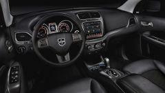 Dodge Journey Crossroad 2014 - Immagine: 3