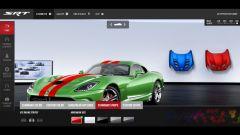 Dodge Viper 2016: una, nessuna, 50milioni - Immagine: 8