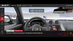 Dodge Viper 2016: una, nessuna, 50milioni - Immagine: 4