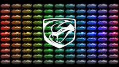 SRT Viper GTC - Immagine: 15