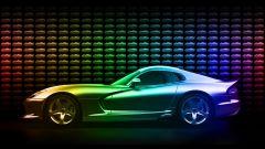SRT Viper GTC - Immagine: 14