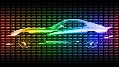 SRT Viper GTC - Immagine: 13