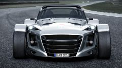 Donkervoort D8 GTO-RS - Immagine: 1