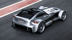 Donkervoort D8 GTO-RS - Immagine: 3