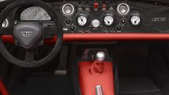 Donkervoort D8 GTO-RS - Immagine: 5