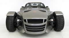 Donkervoort D8 GTO - Immagine: 2