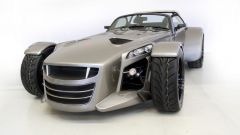 Donkervoort D8 GTO - Immagine: 1