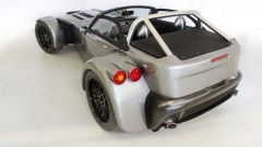 Donkervoort D8 GTO - Immagine: 6