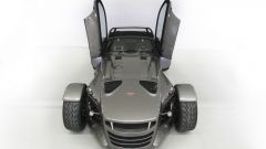 Donkervoort D8 GTO - Immagine: 5
